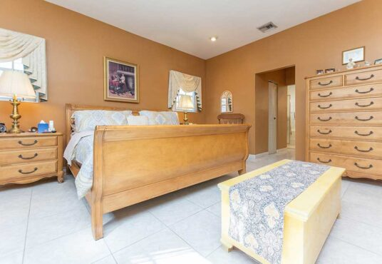 431 Wren Avenue - Presented by The Leonard Real Estate Group
